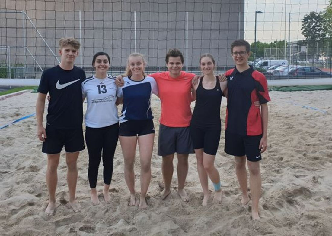 Foto Beachvolley 18.06.2019.JPG